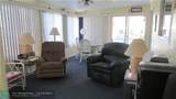 5212 4th Ave - Photo 2