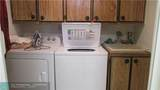 5212 4th Ave - Photo 23