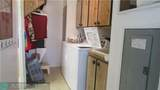5212 4th Ave - Photo 24