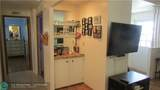 5212 4th Ave - Photo 25
