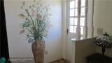 5212 4th Ave - Photo 26