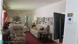 5212 4th Ave - Photo 27
