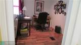 5212 4th Ave - Photo 28