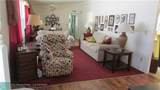 5212 4th Ave - Photo 4