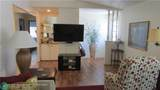 5212 4th Ave - Photo 5