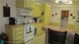 5212 4th Ave - Photo 9