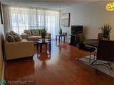 3233 32nd Ave - Photo 1