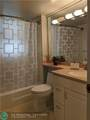 3233 32nd Ave - Photo 10