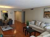 3233 32nd Ave - Photo 2
