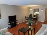 3233 32nd Ave - Photo 3