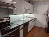 3233 32nd Ave - Photo 4