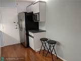 3233 32nd Ave - Photo 5