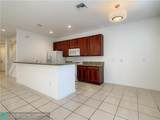 736 2nd St - Photo 14