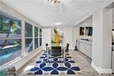 2718 21st Ave - Photo 15