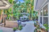 2718 21st Ave - Photo 4
