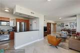 610 Las Olas Blvd - Photo 10