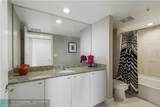 610 Las Olas Blvd - Photo 15