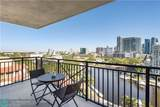610 Las Olas Blvd - Photo 2