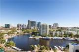 610 Las Olas Blvd - Photo 3
