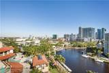 610 Las Olas Blvd - Photo 4