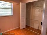 251 76th Ave - Photo 16