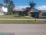 3180 93rd Ave - Photo 1