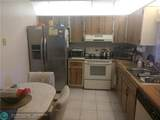 3180 93rd Ave - Photo 2