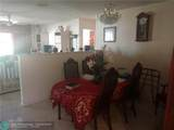 3180 93rd Ave - Photo 3