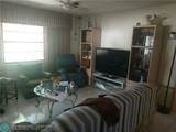 3180 93rd Ave - Photo 4