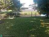 3180 93rd Ave - Photo 7