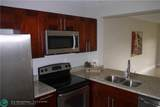 2900 42nd Ave - Photo 1