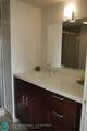 2900 42nd Ave - Photo 10