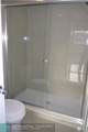 2900 42nd Ave - Photo 11