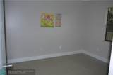 2900 42nd Ave - Photo 12