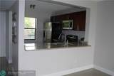 2900 42nd Ave - Photo 4