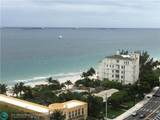 2011 Ocean Blvd - Photo 10