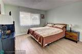 4080 Tivoli Ct - Photo 10
