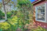 10652 61st Ct - Photo 46
