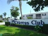 170 Cypress Club Dr - Photo 1