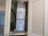 23099 Barwood Lane N - Photo 23