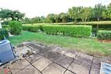 8645 Boca Dr. - Photo 15