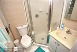 8645 Boca Dr. - Photo 30