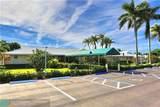 8645 Boca Dr. - Photo 4