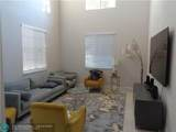 5343 40th Ave - Photo 3