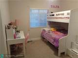 5343 40th Ave - Photo 4