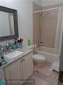5343 40th Ave - Photo 5