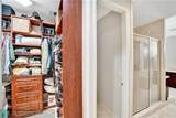 1841 26th Ave - Photo 11
