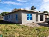 8000 70th Ave - Photo 5