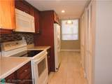 545 12th St - Photo 12