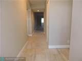 545 12th St - Photo 8